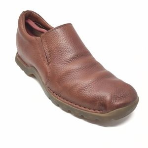 Men's Cole Haan Country Loafers Shoes Size 11M
